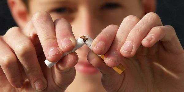 Tobacco-control-research