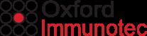 OXF-Logo