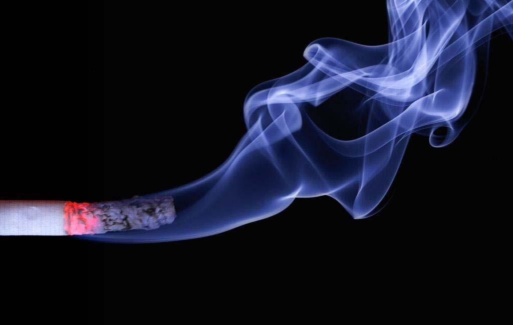 fum_cigarreta_0