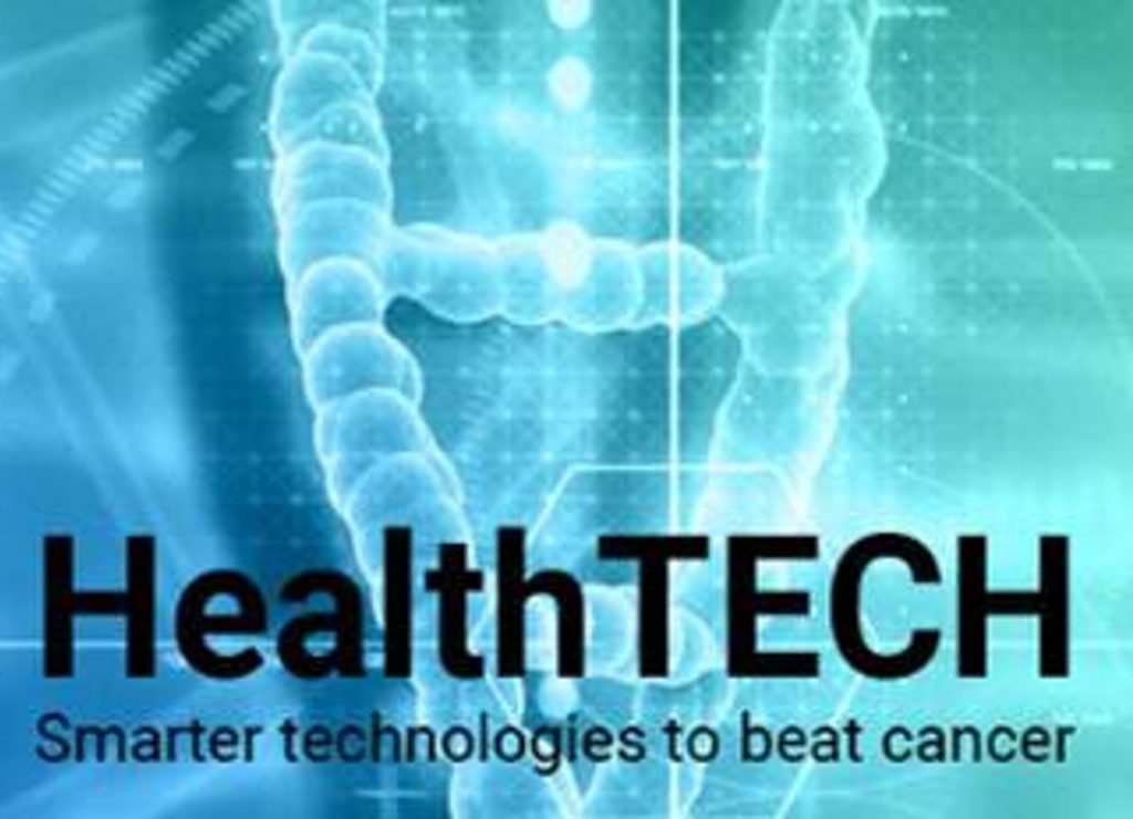 no4_healthtech_world_cancer_day_-_image