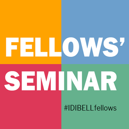 Fellows-seminar