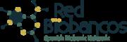 Logo Red Biobancos