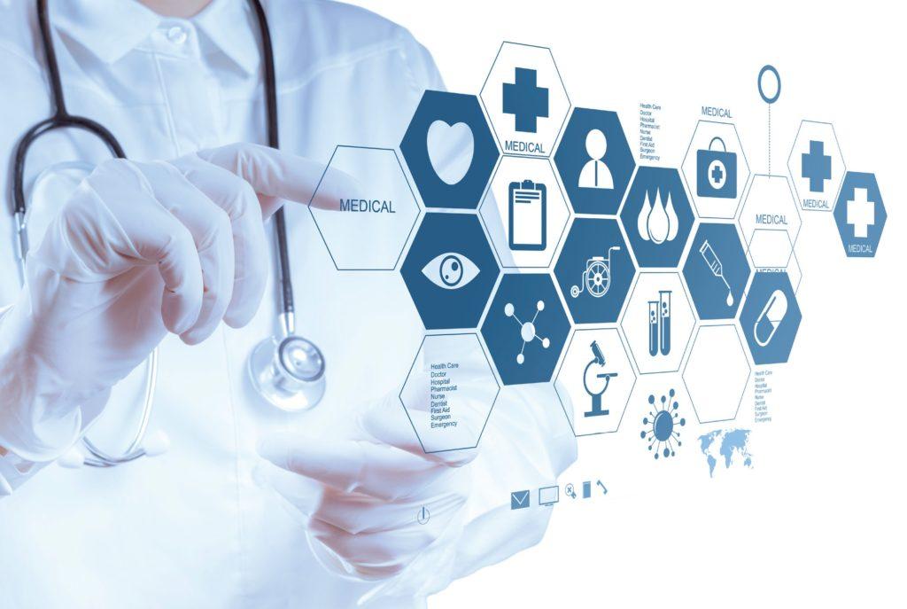 digital-and-health-insurance