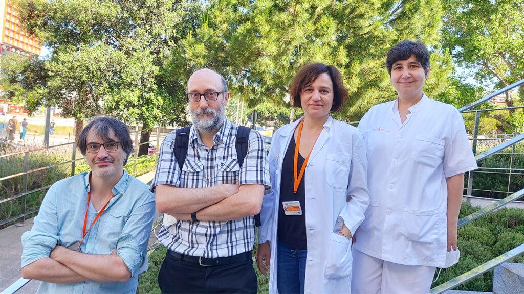NP17 M Simo_Eur J Neurology - Imatge grup