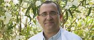 Fernando Fernandez Aranda_C