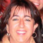 Carmen-Cabellos-Minguez