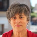 Carmen-Vidal