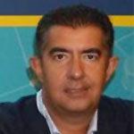 Francisco-Javier-Narvaez-Garcia