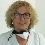 Lydia-Escolano-Soriano