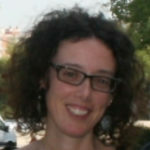 Raquel-Ibañez