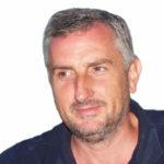 Serge-Jauma-Classen