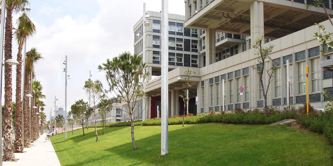 ico_hospitalet