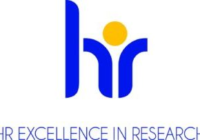 logo_strategy_hr_0