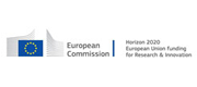 4European Commission