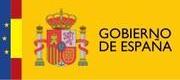 1Gobierno de España