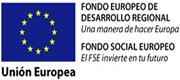 3Fondo europeo de desarrollo regional
