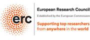 5European Research Council