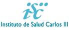 Instituto de salud carlos iii