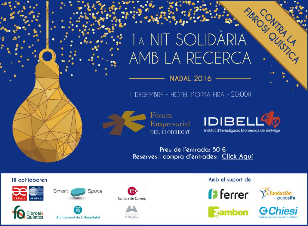 20161115_Nit-solidaria-AEBALL-3