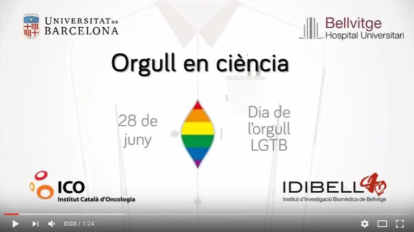 20170628_IDIBELL_OrgullLGTB