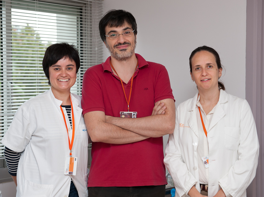 20171024_Bruna_Neurotherapeutics