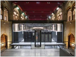 supercomputing_center
