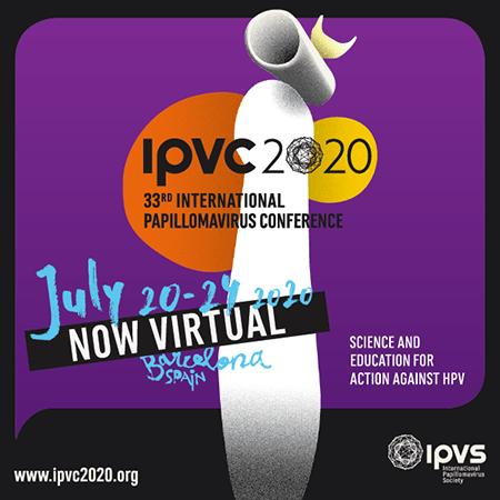 IPVC-2020_Banner_450x450-1