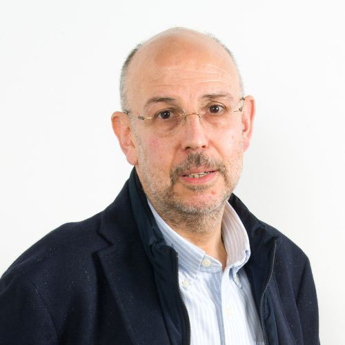 Rafael-Mañez