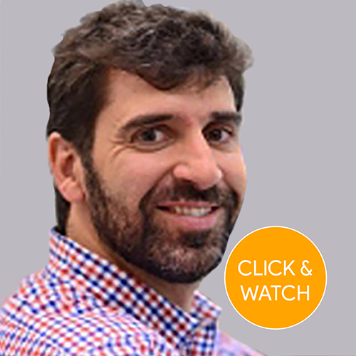 Alvaro_Aytes