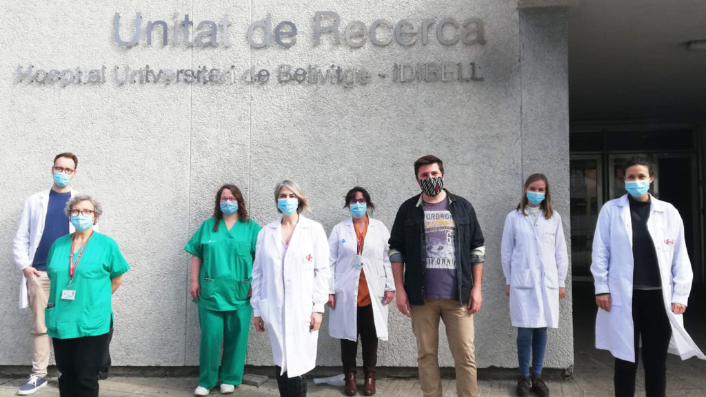 NO30 - Sara Martí_resist antibiotics - Imatge