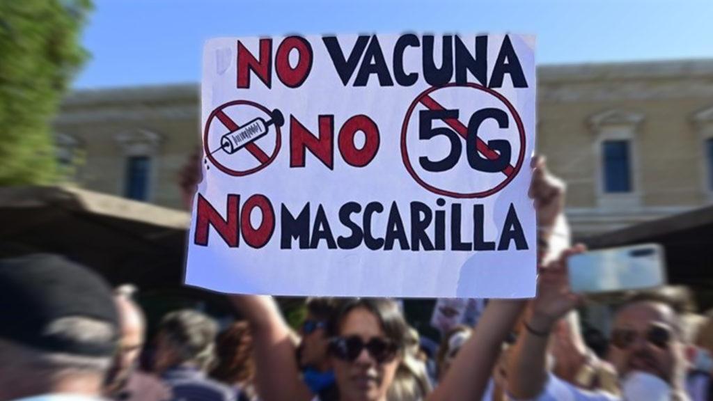 Notícia inici projecte VacunAcció - Imatge_jpg