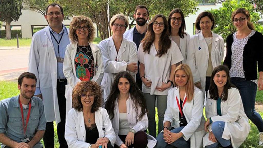 NP_Cognicio_dieta_Mediterrania - Imatge