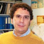 Alejandro-Barrallo-Gimeno