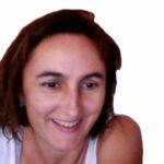 Amparo-Garcia-Tejedor