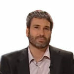 Carlos-Casasnovas-Pons