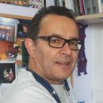Francesc-Formiga-Perez