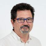 Juan-Miguel-Gil-Gil