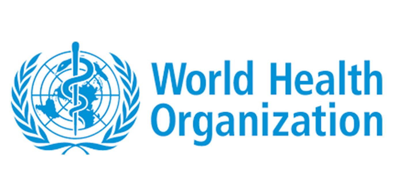 NO48 - Premi WHO_Control Tabac - Imatge