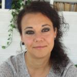 Florian, Maria Carolina