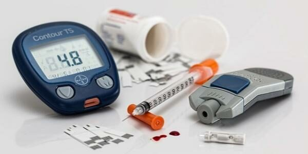 grup_sense_foto_-_diabetis_2