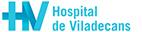 Hospital de Viladecans