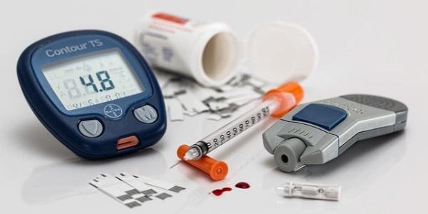 grup_sense_foto_-_diabetis