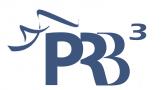 logo_prb3