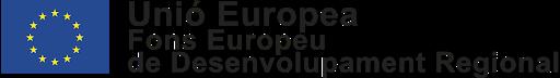fons europeu de desenvolupament regional
