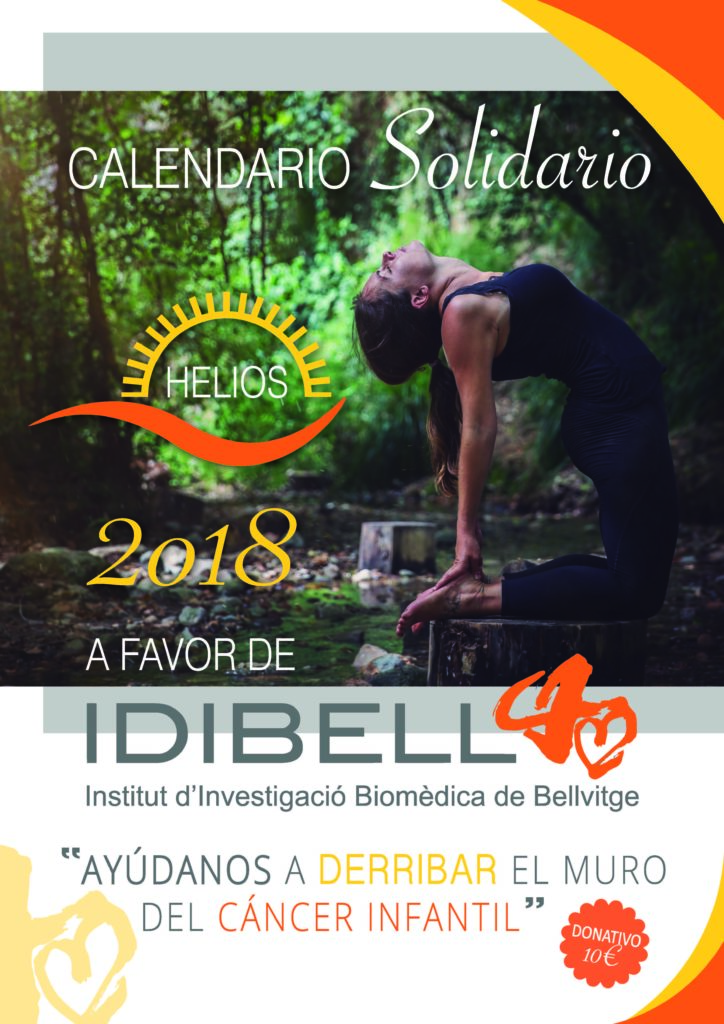 20171211_IDIBELL_Helios
