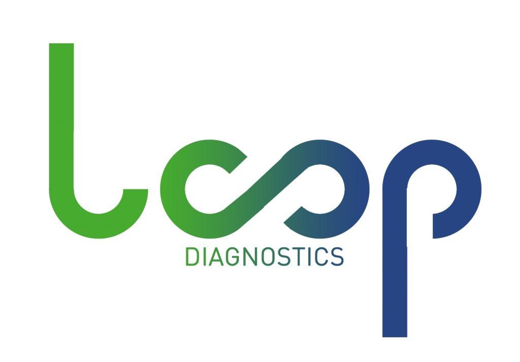 logo_loop_diagnostics