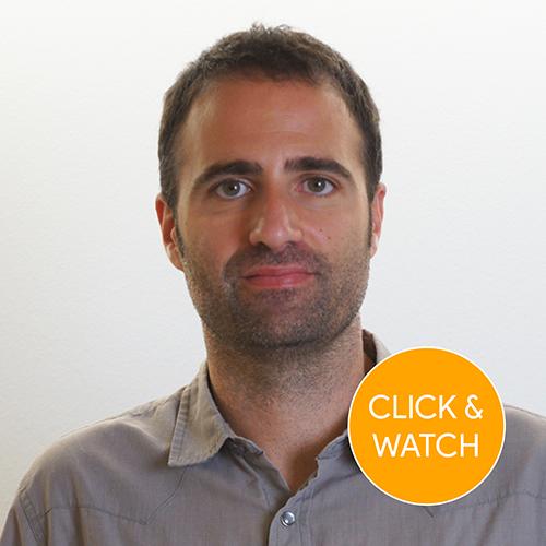 click-n-watch-JuanJoseRojas