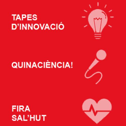 Tapesinnovacio-quinaciencia-firasalhut