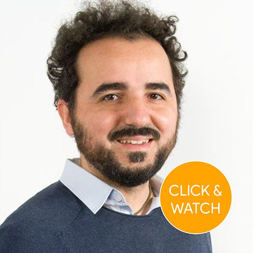 click-n-watch-Antonio-Gentilella