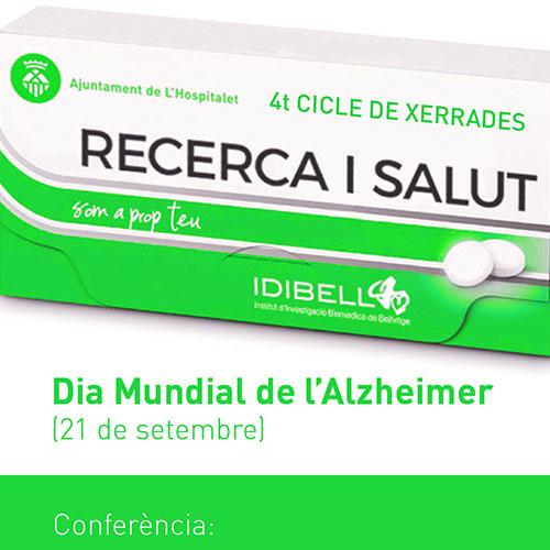 xerrades-dia-mundial-alzheimer